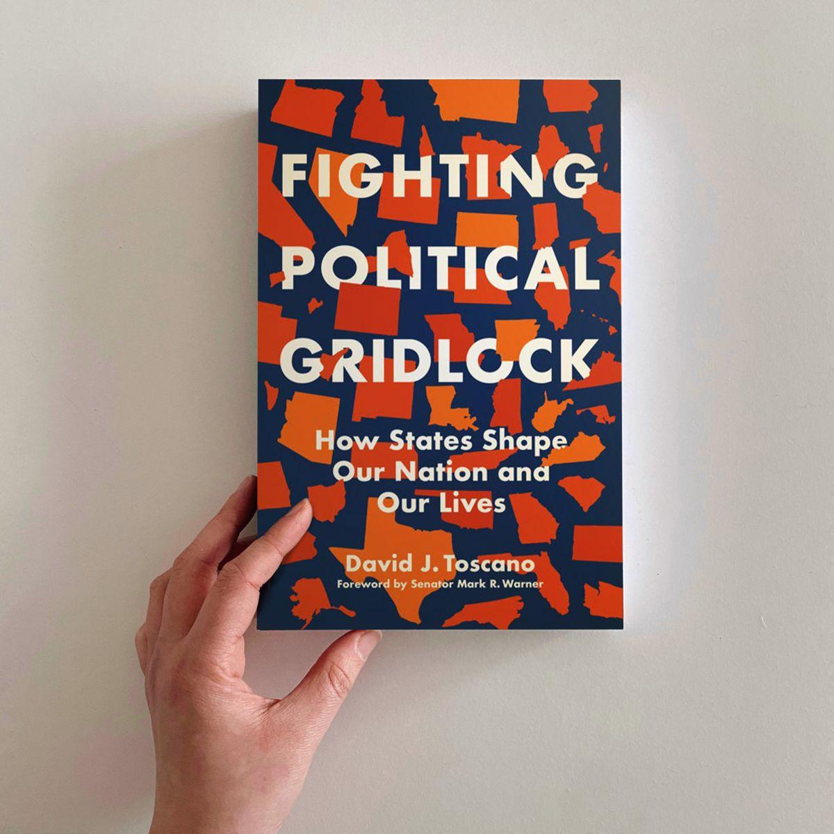 fighting-political-gridlock
