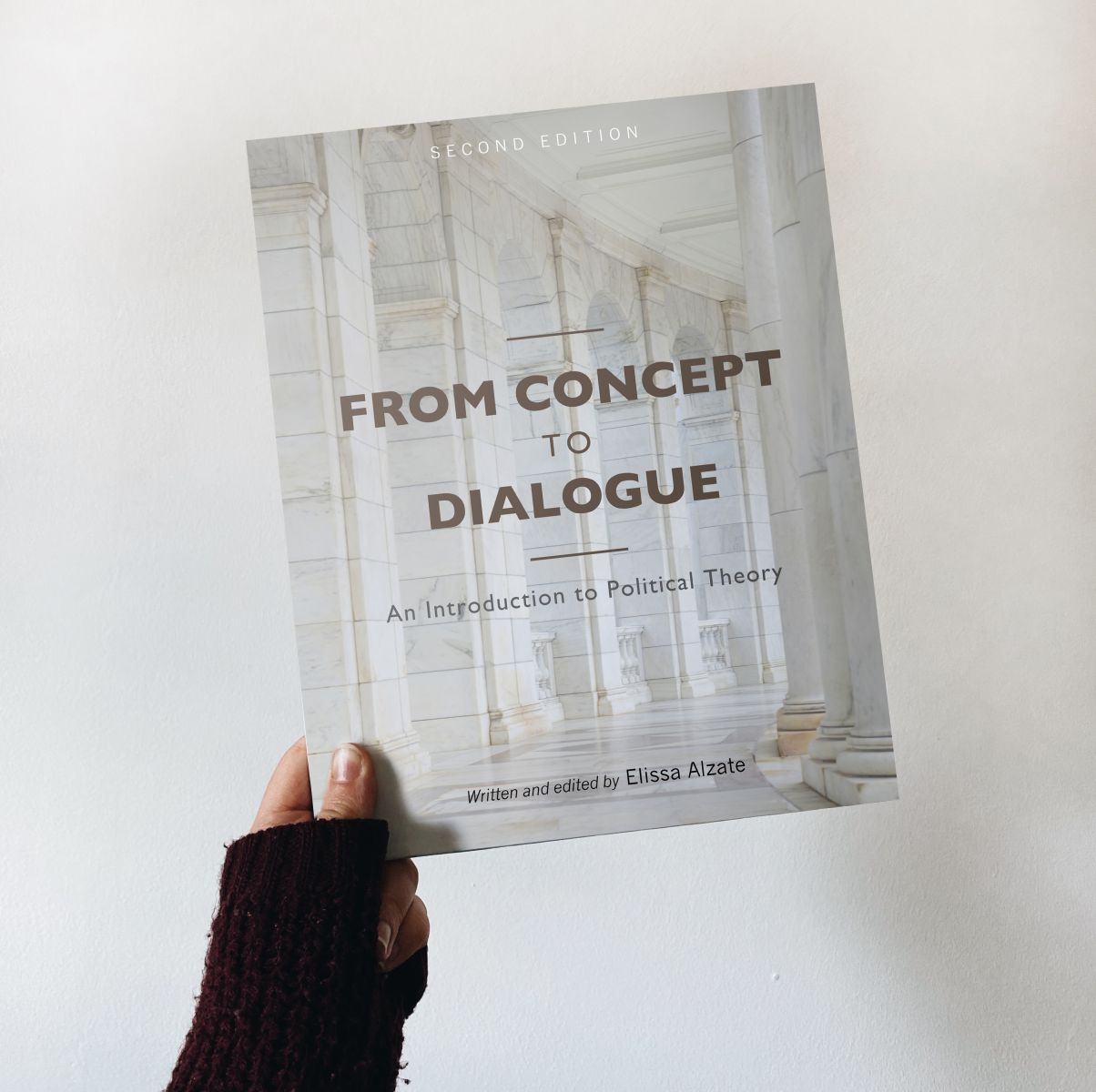 from-concept-to-dialogue