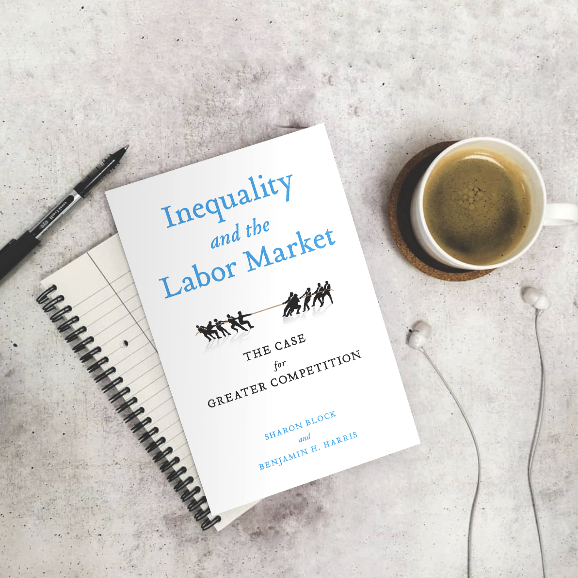 inequality-and-the-labor-market