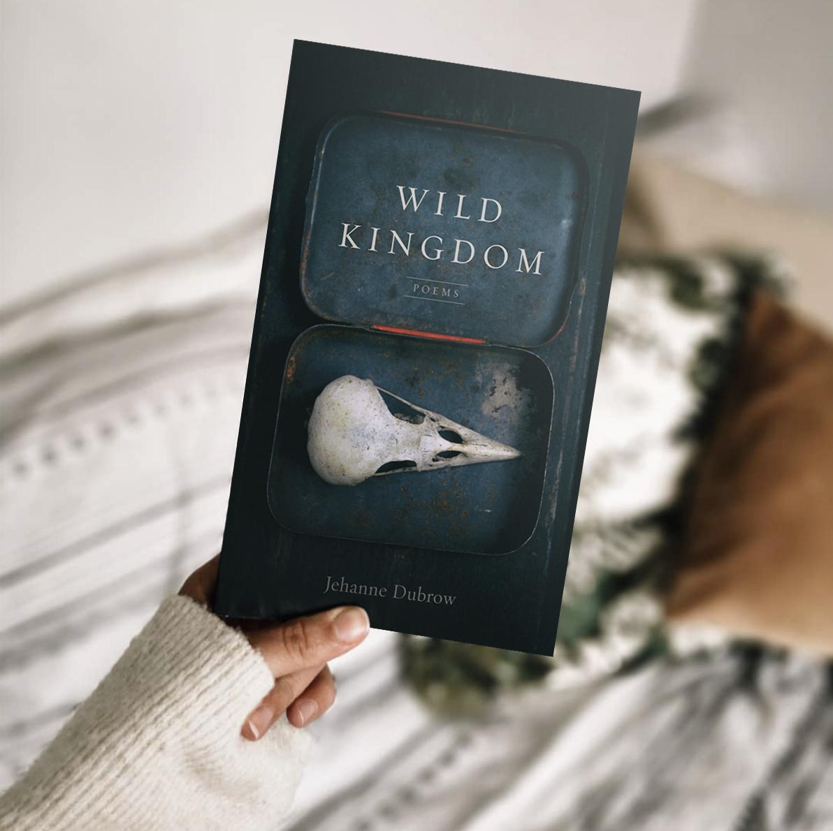wild-kingdom