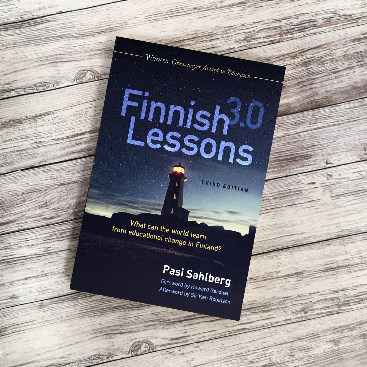 finnish-lessons-3-0