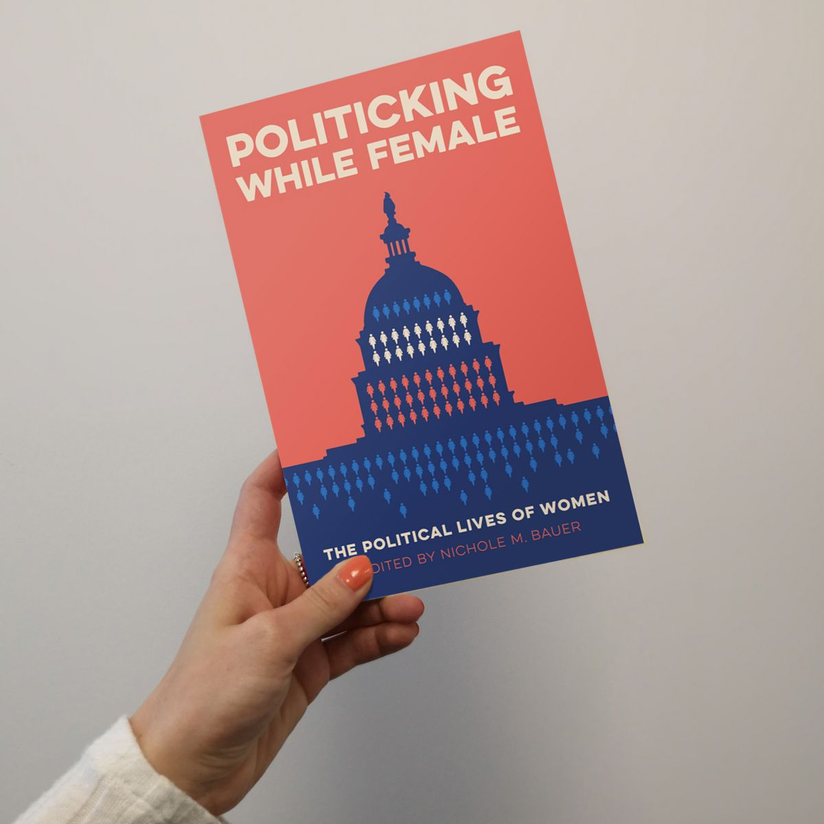 politicking-while-female