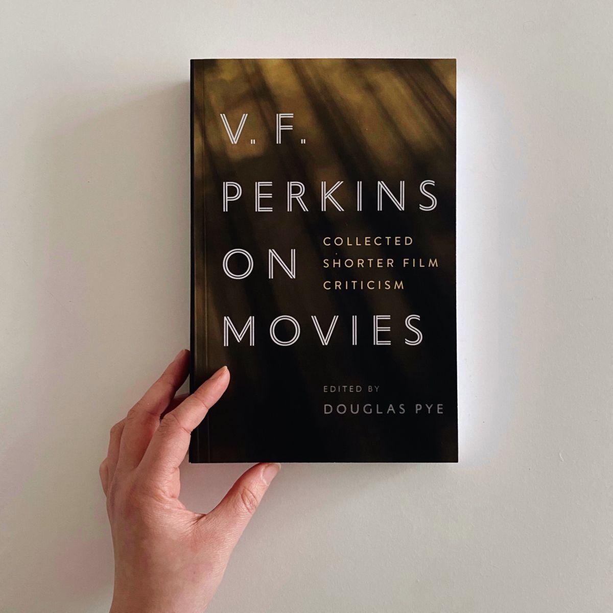 v-f-perkins-on-movies