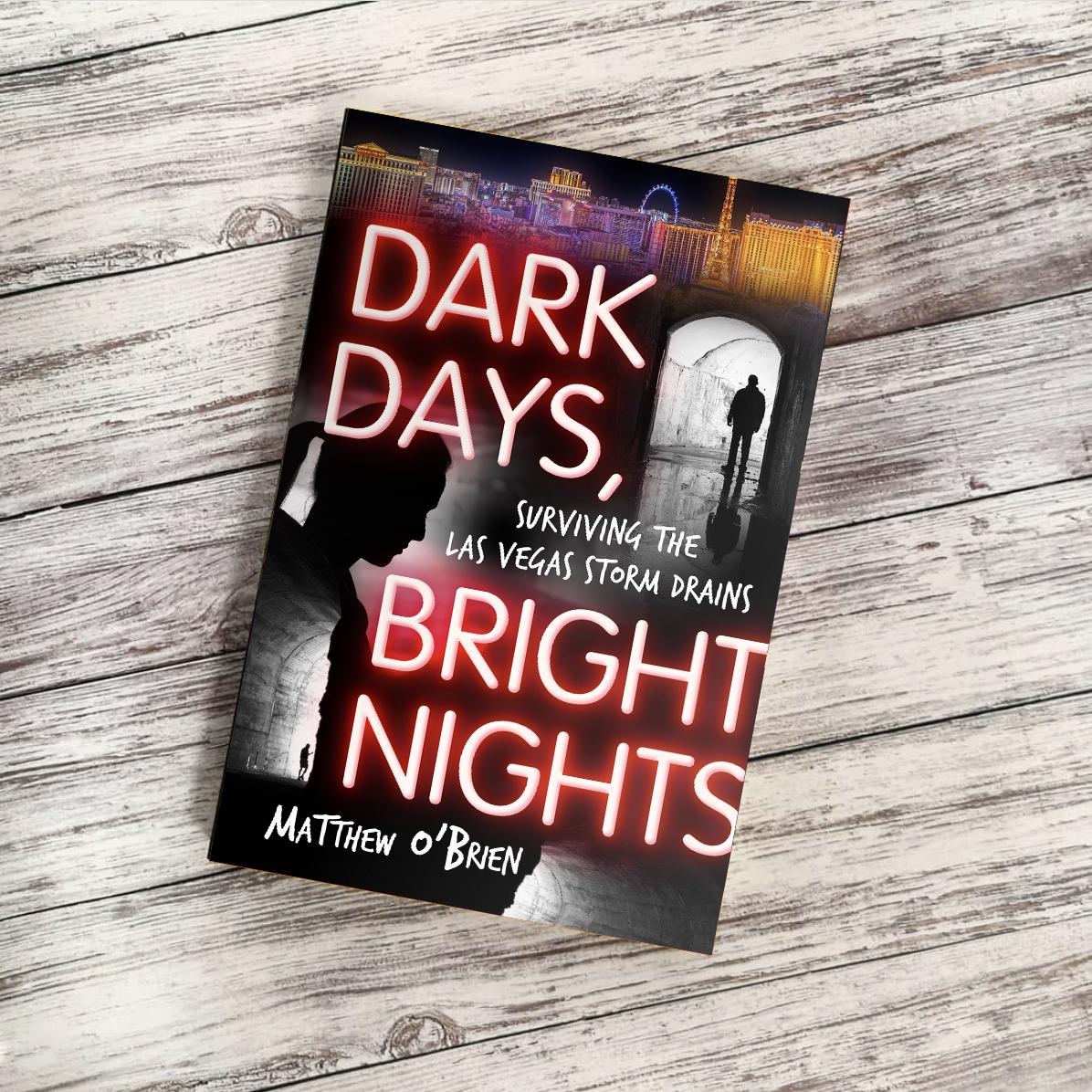 dark-days-bright-nights