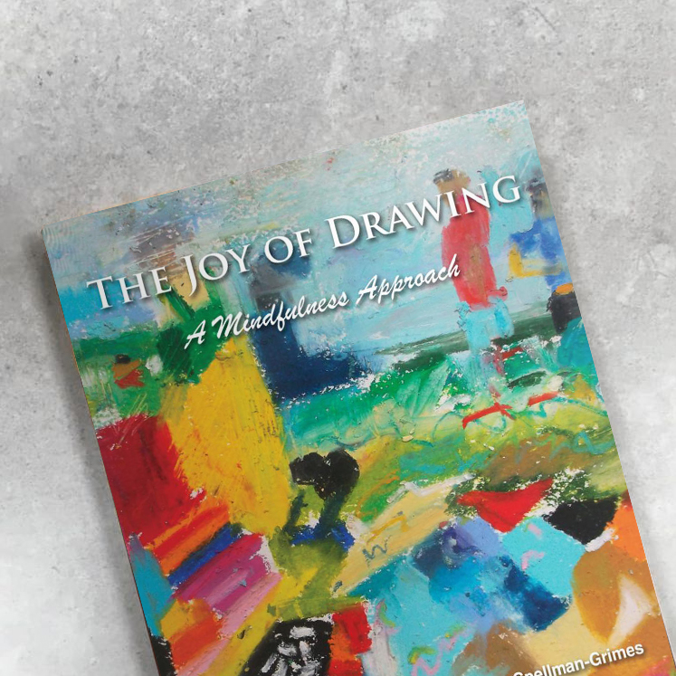 the-joy-of-drawing