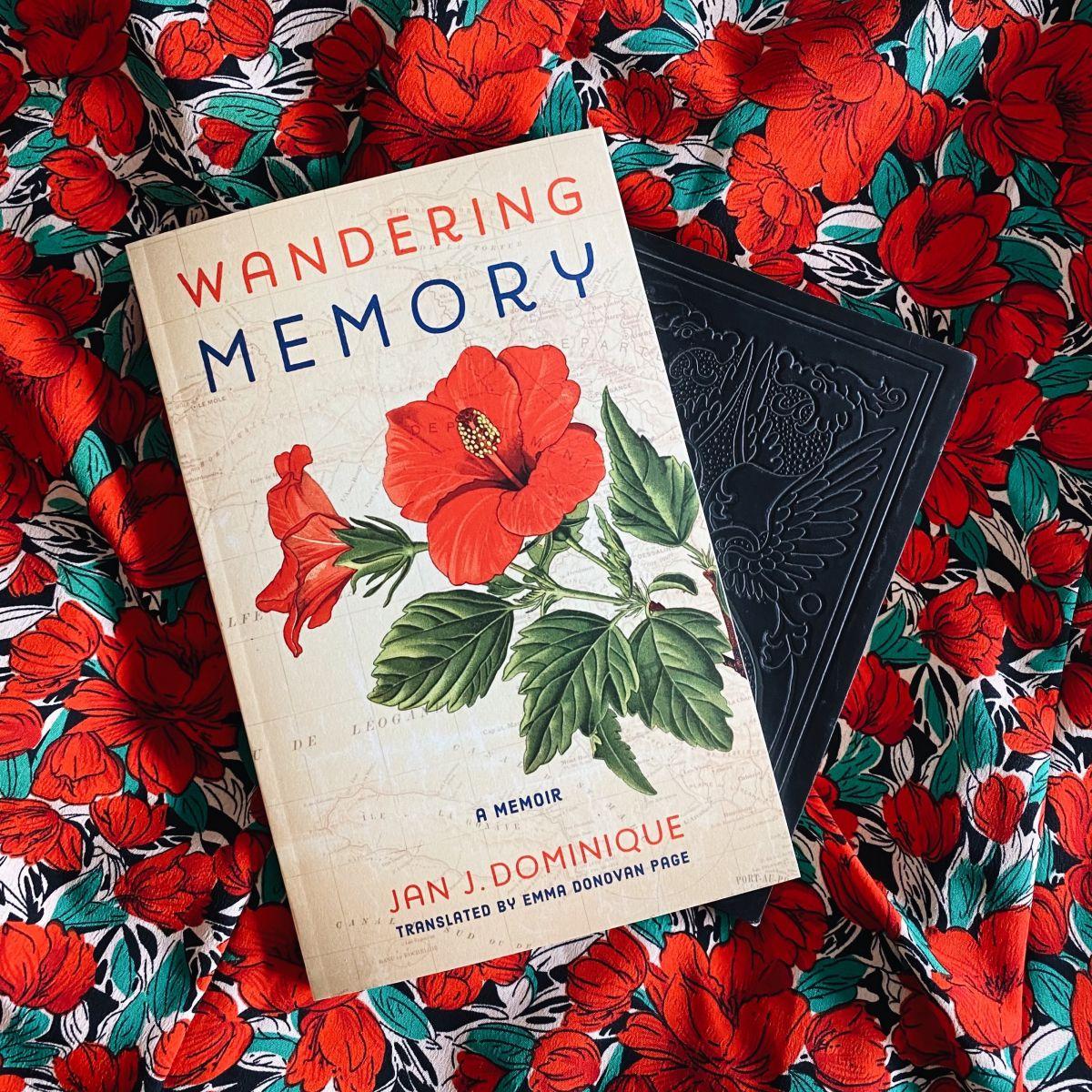 wandering-memory