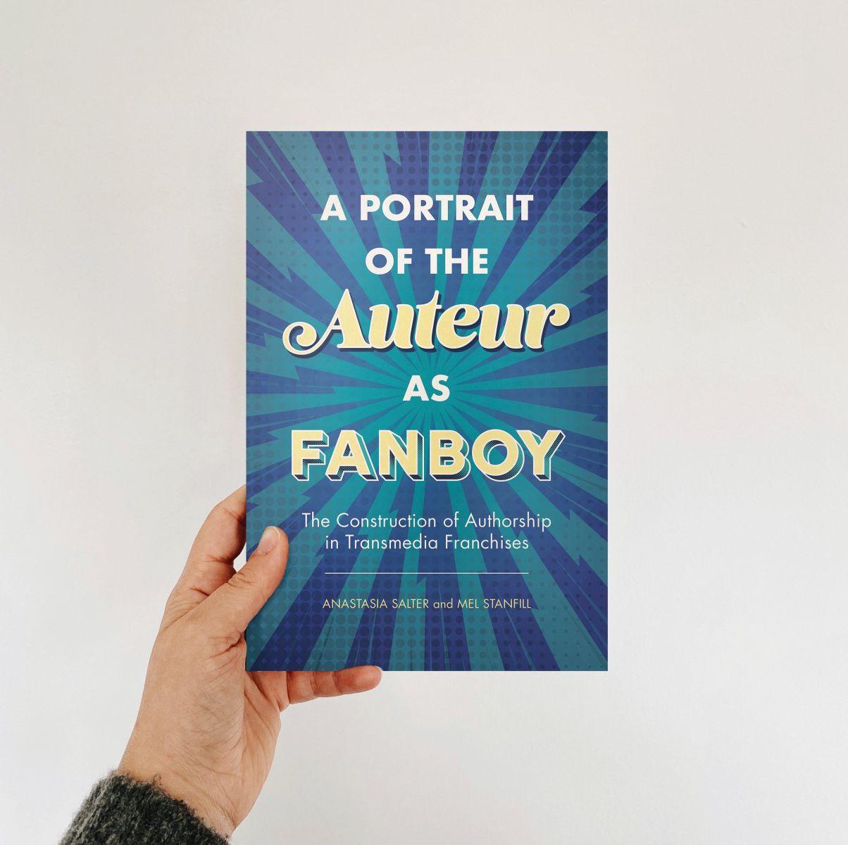 a-portrait-of-the-auteur-as-fanboy