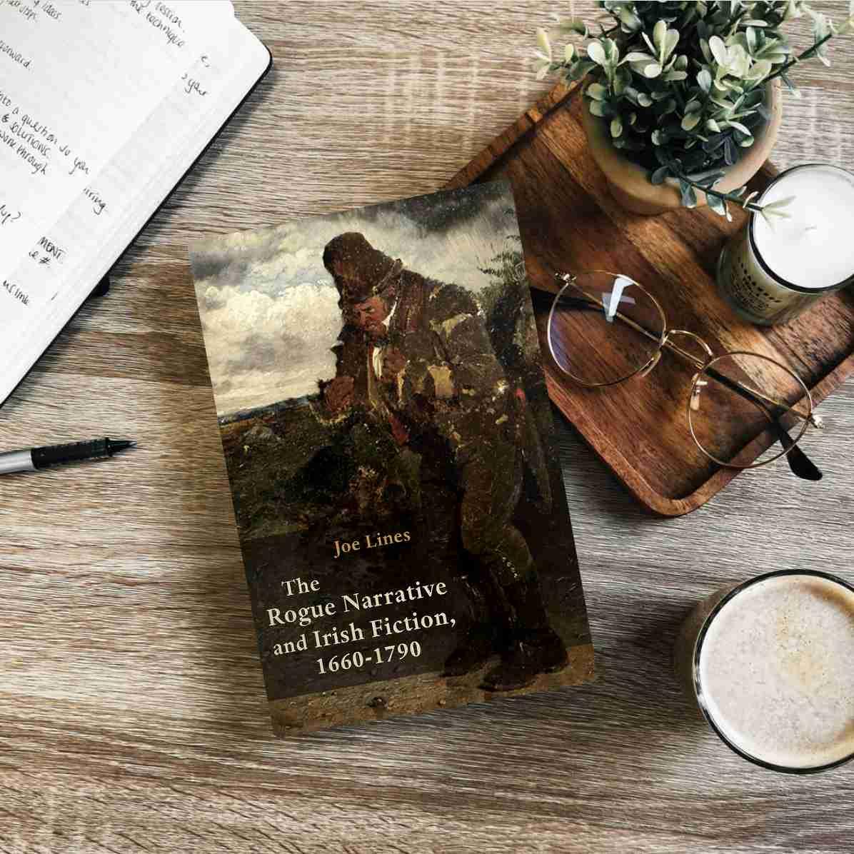 the-rogue-narrative-and-irish-fiction