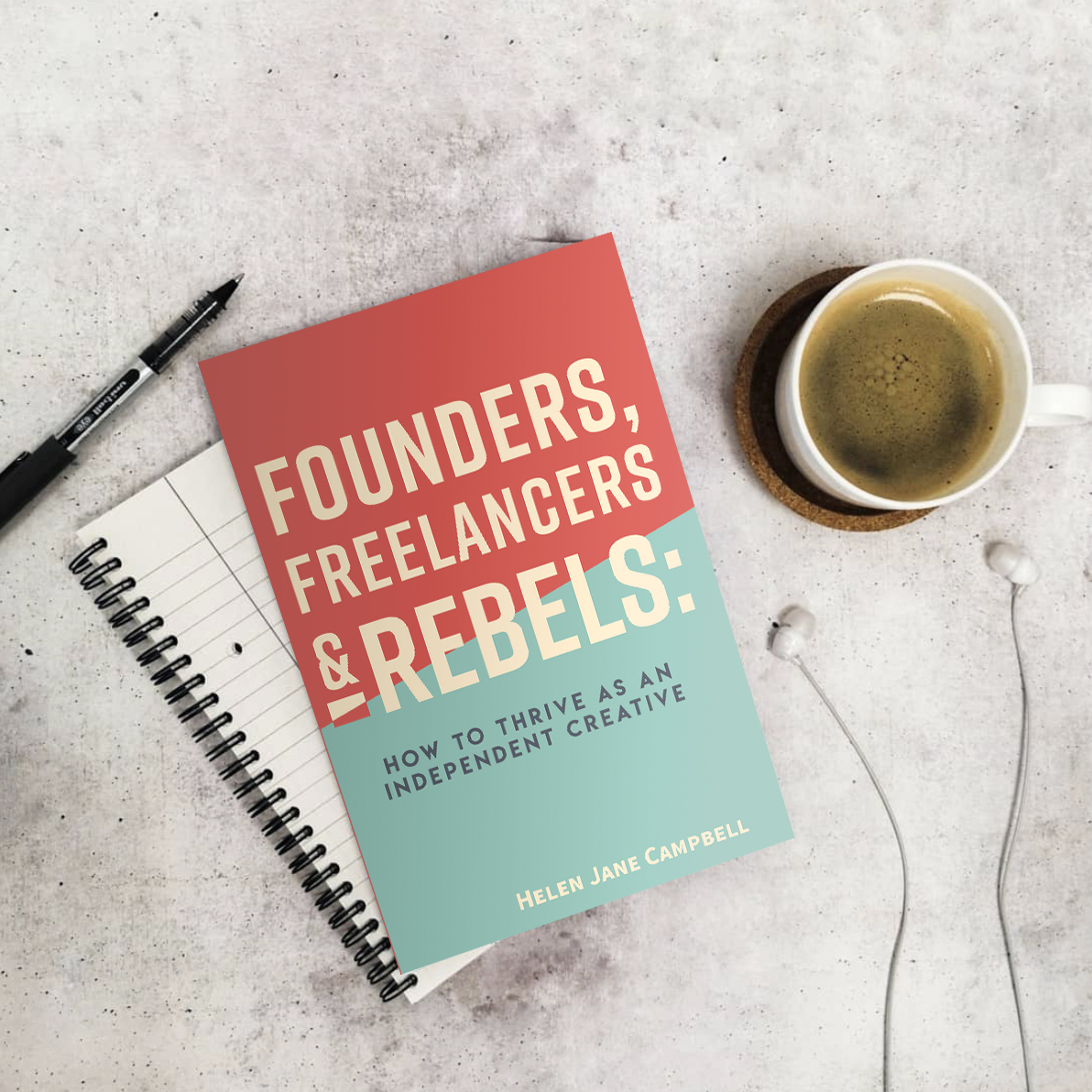 founders-freelancers-and-rebels