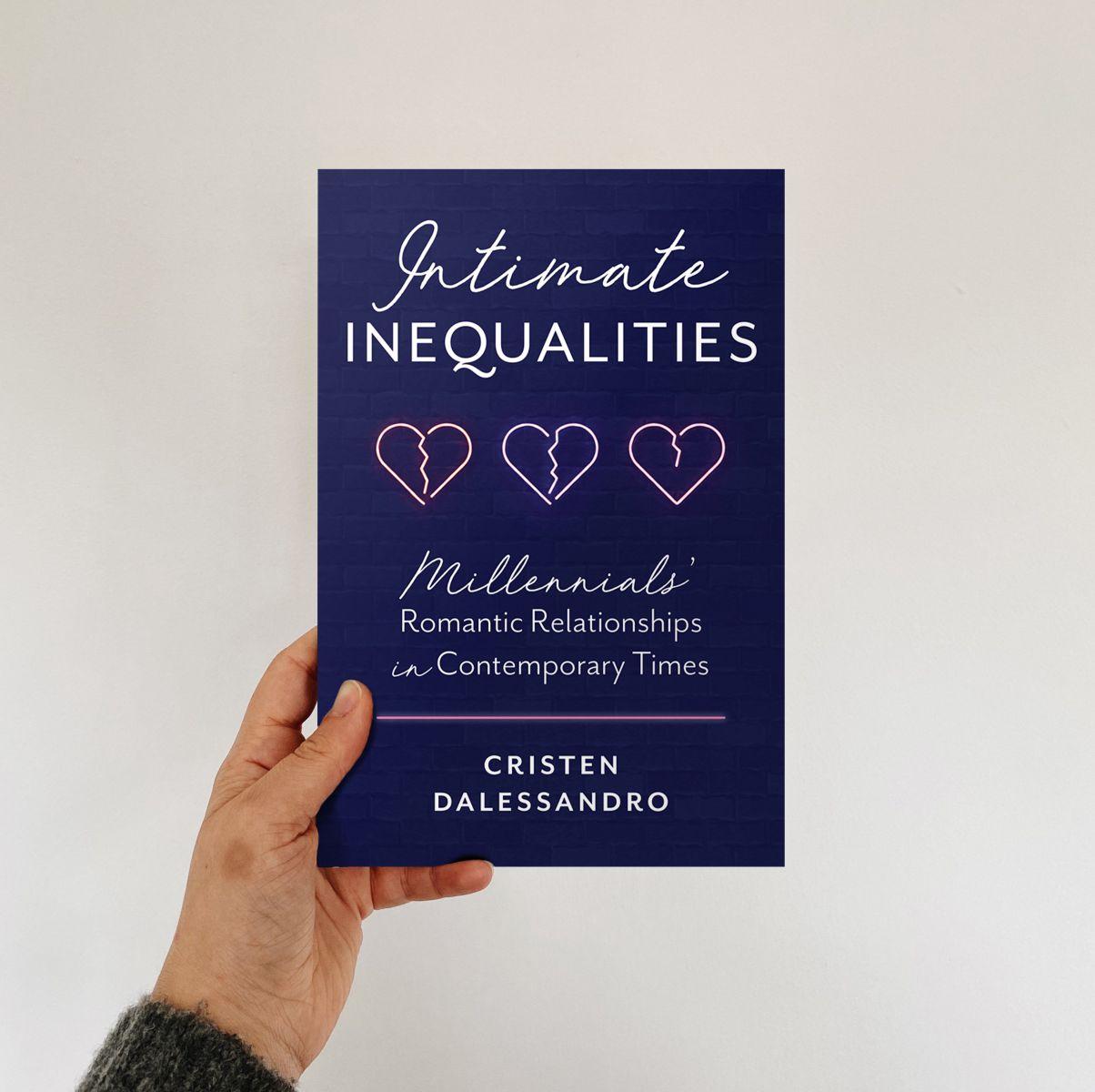 intimate-inequalities