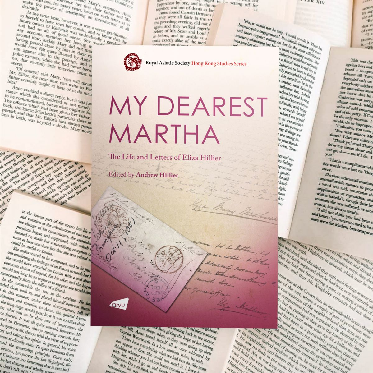 my-dearest-martha