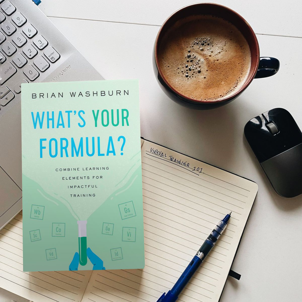 whats-your-formula